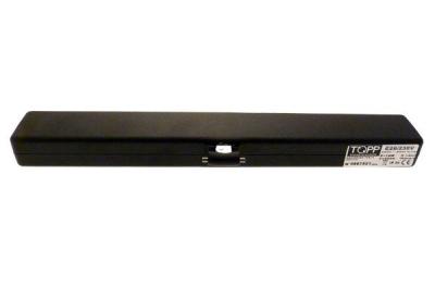 Chain Actuator C20 24V Topp 1 Push Point Black Grey or White