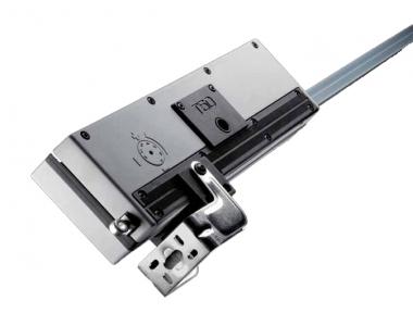 Rack Actuator T50 230V 50Hz Topp Adjustable Stroke 32-50-75cm