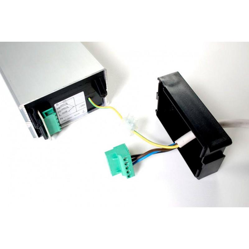 Sintesi 24Vdc Chain Actuator Ultraflex UCS 200N