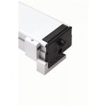 Sintesi 2000 230Vca Chain Actuator Ultraflex UCS 300N