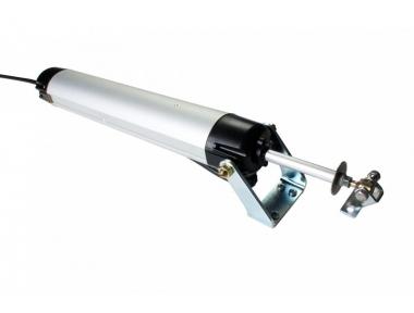 Max 230Vca Linear Drive Actuator Ultraflex UCS 450N