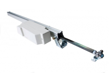 Rack 24Vdc Linear Actuator Ultraflex UCS 750N