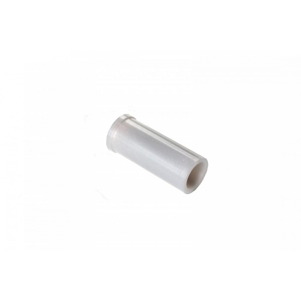 Connector Pack of 10 Pieces for Ultraflex UCS Conduit