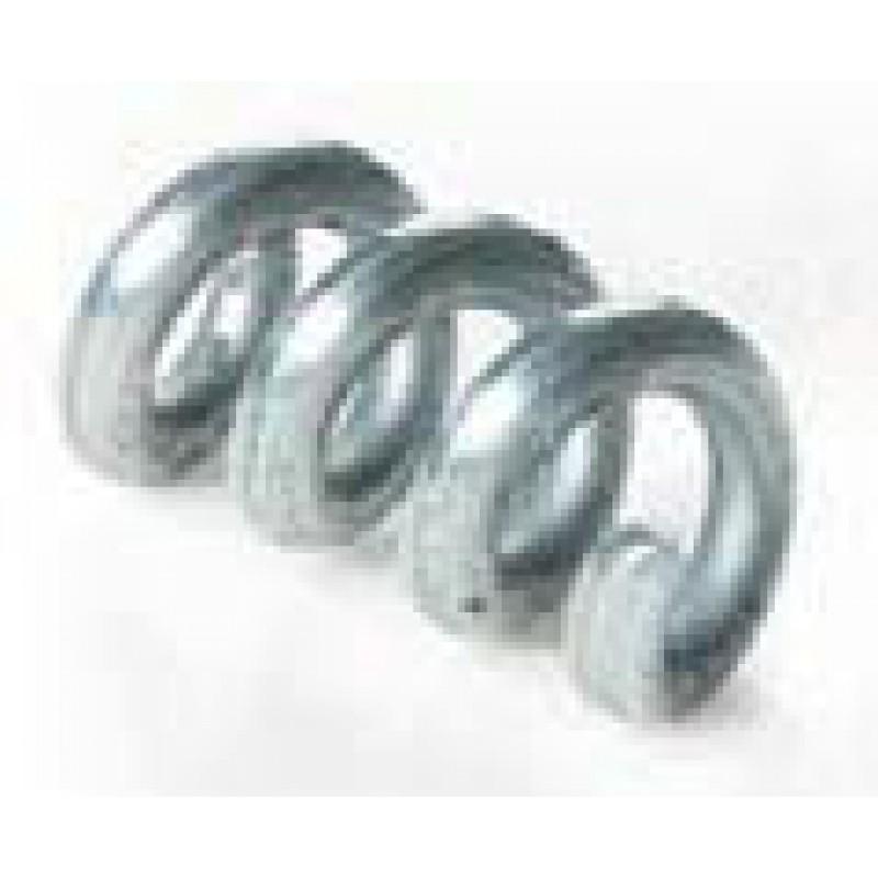Lock Spring Pack of 10 Pieces Ultraflex UCS Transmission Element