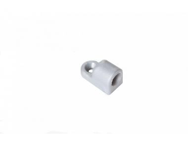 End Plug Pack of 10 Pieces for Ultraflex UCS Conduit