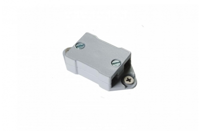 Rotary Junction Box Transmission Element Ultraflex UCS