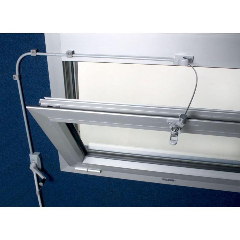 Locking Opener Ultraflex UCS Opening Mechanism