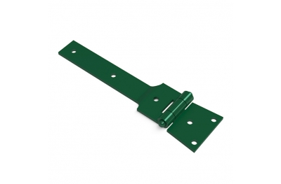 16PP Deep Bend CiFALL Hatch Hinge With Deep Bending Hardware For Shutters