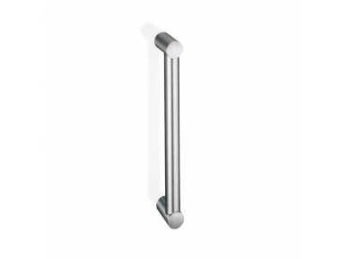 200.120 pba Pull Handle in Stainless Steel AISI 316L