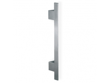 200.IT.001 pba Pull handle in stainless steel 316L