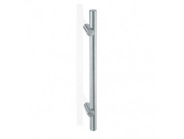 200.IT.061 pba Pull handle in stainless steel 316L