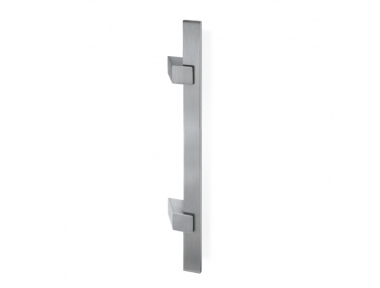 200.IT.091 pba Pull handle in stainless steel 316L