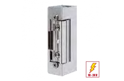 26WKL Electric Strike Door 10-24V Watertight Permanent Release effeff