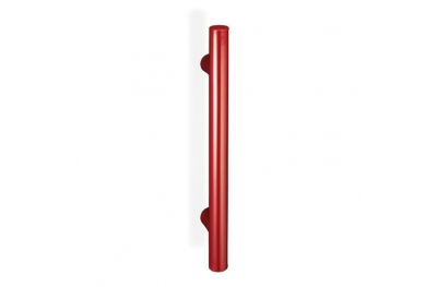 314 pba Pull Handle Coloured Polyamide