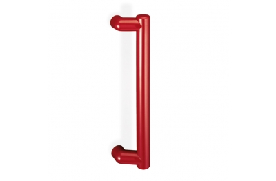 332 pba Pull Handle Coloured Polyamide