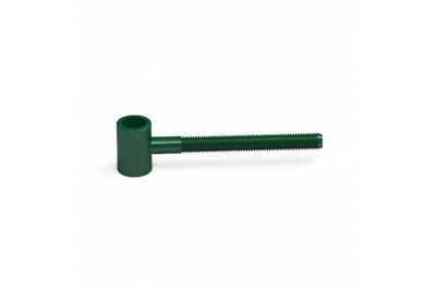 50 CiFALL Anuba Hinge for Chemical Plug Hardware For Shutters