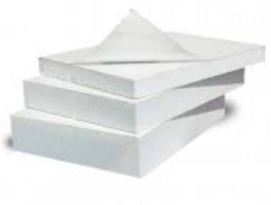 Panel ISOLEADER Scoop Panel Adhesive insulation 1500x600