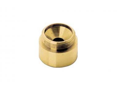 214 FE Extension for Cylindrical Doors Stop Linea Calì Made in Italy