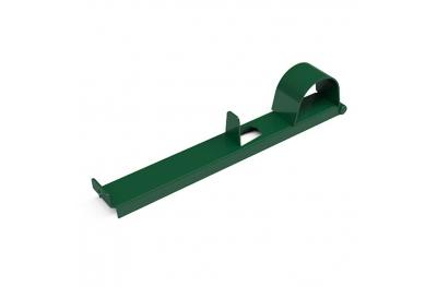 6 CiFALL Shutter Holder Roma Style Iron Hardware For Shutters