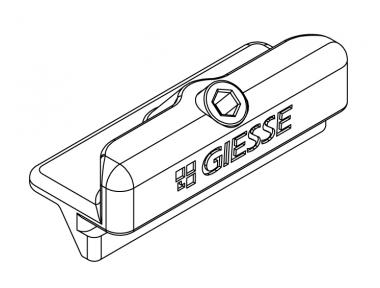 Third Closing meeting Giesse R Series Plus Silver