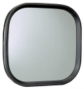Porthole Small Rubber Square 4+4 Glass Colombo