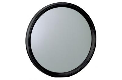 Porthole Big Rubber Round 5+5 Glass Colombo