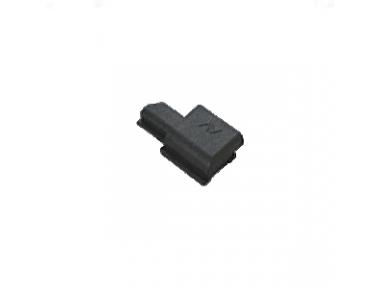 Savio accessory plug for Anta Nylon