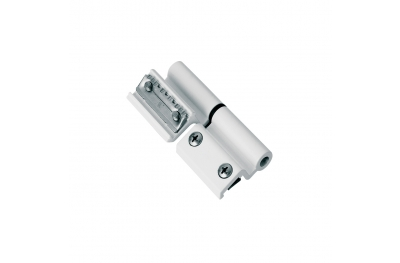 European Chamber Savio Third Door Hinge clamp +