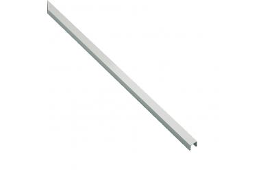 Savio Profile Covers Aluminum Cable Newton
