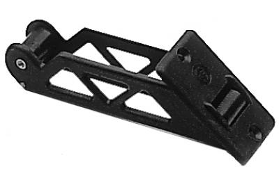 Roller Transfer Belt Prolonged Uniblock ESINPLAST