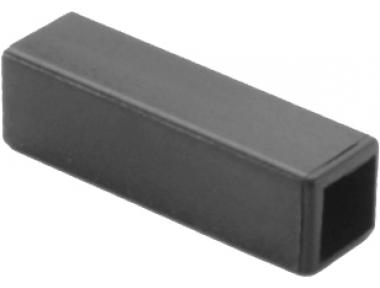Reduction Framework lock from 8mm to 6mm ESINPLAST