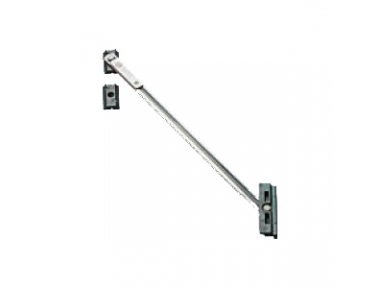 Arm Savio Arrest Piovradue Releasable Stainless Steel 304