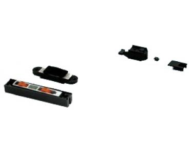 Base Kit Series Medal Export 60S PE 60 Slide Aluk SC70 4S