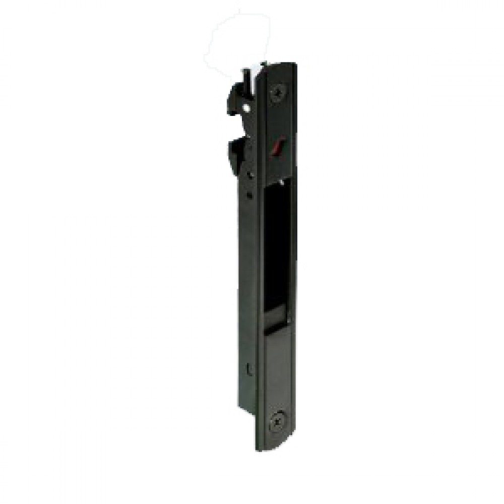 Sliding frame handle Medal Cash Mita 4S