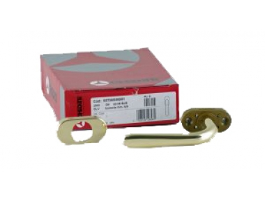 Hammer Ghidini DK Brass OLV Q7x 40-35 Compasses D.9,5