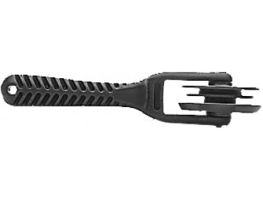 Gasket Roller EKIP50 Esinplast