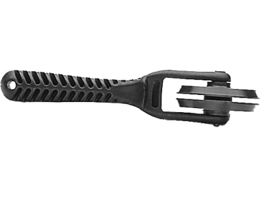 Gasket Roller for Universal Open Joints Esinplast