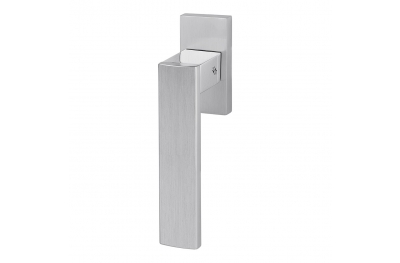 Alba DK Dry Keep Window Handle Italian Design by Colombo