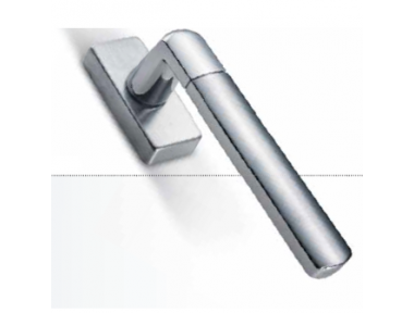 Alice Sicma Smart Line Handle DK Window