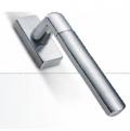 Alice Sicma Smart Line Handle DK Window