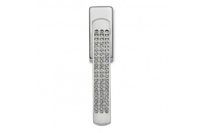 Alice Swarovski Sicma Smart Line Handle DK Window