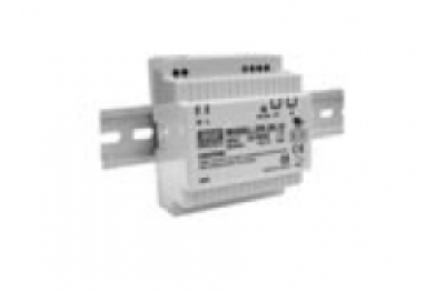 Power Unit Input 230Vac 24Vdc Output for Slide 80/200 24Vdc Chiaroscuro