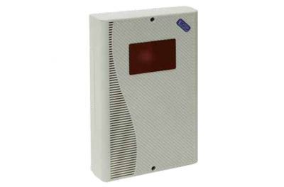 Self Managed Alarm System 55005 for Controlled Emergency Exits Opera