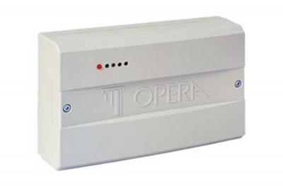 Telephone Door Opener for Remote Control of Doors 57501 Opera