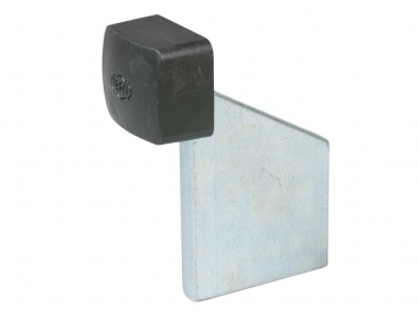 Stopper for Sliding Gates Small or Big IBFM