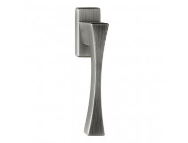 Artemide Series Fashion forme Dry Keep Window Handle Frosio Bortolo Made in Italy Design