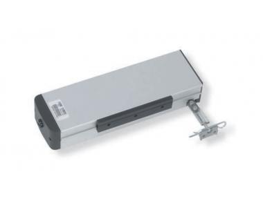 Chain Actuator WAY Mingardi Micro 02 24V Selectable Stroke