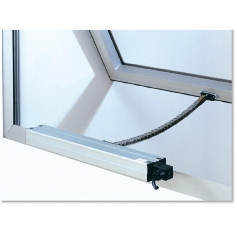 Chain Actuator Way Mingardi Micro L Buy Online Windowo Eshop