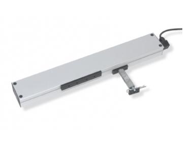 Chain Actuator WAY Mingardi Micro XL 24V Stroke 420-600-835mm