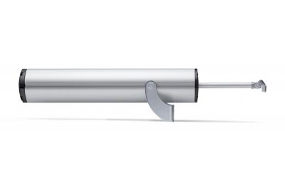 Spindle Actuator Fast 230V 50 Hz Comunello Mowin 50/160-200-300-400